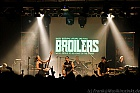 Broilers - People Like You Festival