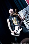Chris Kael