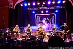 The Levellers - Acoustic