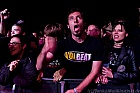 Volbeat Fan