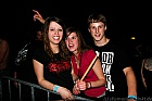 Hell's Kitchen Fest - Volbeat Fans