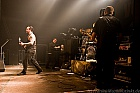 Volbeat on stage
