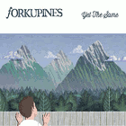 Forkupines - Yet The Same