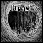 Furnaze - None more black
