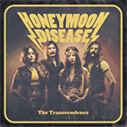 Honeymoon Disease - The Transcendence