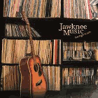 Jawknee - Backgrounds