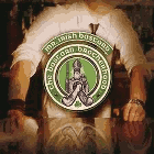Mr. Irish Bastard - Bastard Brotherhood