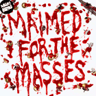 Night Birds - Maimed for the Masses