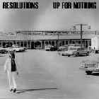 Resolutions - Split