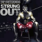 Strung Out - Top Contenders