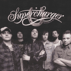 Supercharger - That's How We Roll