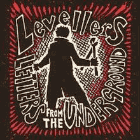 The Levellers - Letters From The Underground