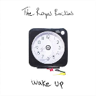 The Royal Ruckus - Wake Up