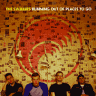 The Swellers - Running Out Of Places To Go
