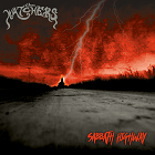 The Watchers - Sabbath Highway