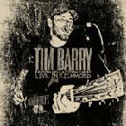 Tim Barry - Raising Hell & Living Cheap – Live In Richmond
