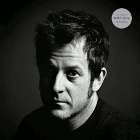 Tony Sly - The Songs of Tony Sly: A Tribute