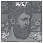 Trecker - There Will Bemud