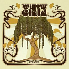 Willow Child - Paradise & Nadir